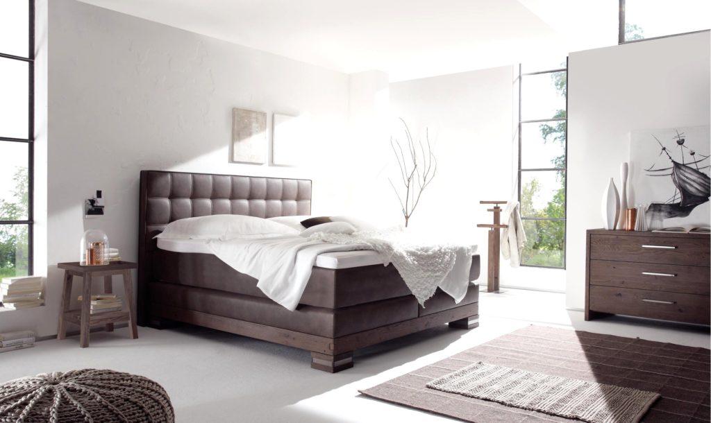 hasena betten aus der schweiz bei uns in der schlaferei hamburg. Black Bedroom Furniture Sets. Home Design Ideas
