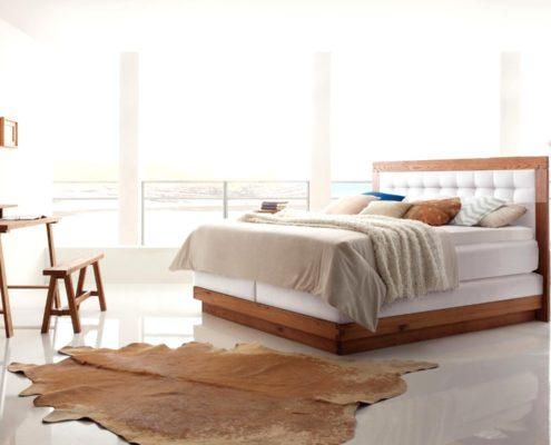 Hasena – Betten aus der Schweiz bei uns in der Schlaferei ...